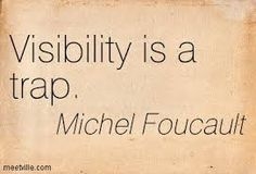 Image result for michel foucault quotes