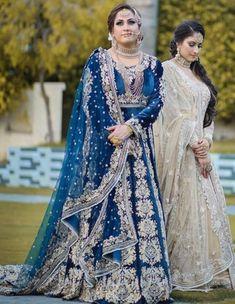#Latest #Designer #Bridal #Lehenga  #handmade #fashion  👉 📲 CALL US : + 91 - 86991- 01094 & +91-7626902441   DESIGNER BRIDAL LEHENGA   #lehenga #lehengacholi #saree #indianwedding #fashion #indianwear #indianbride #bridallehenga #wedding #ethnicwear #indianfashion #weddinglehenga #designerlehenga #weddingdress #bridalwear #lehengalove #anarkali #kurti #onlineshopping #bridal #lehengas #designer #bride #traditional  #style #lehengainspiration #indian #lehengawedding Bridal Lehenga Images, Lehenga Choli Wedding, Designer Bridal Lehenga, Indian Bridal Lehenga, Ghagra Choli, Wedding Gowns Online, Bridal Dresses Online, Bridal Gowns, Amritsar