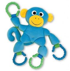 Melissa & Doug Linking Monkey - Soft-Linking-Monkeys-360x365.jpg