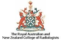 Royal Australian and New Zealand College of Radiologists (RANZCR) Annual Scientific Meeting, October 13  - 16, 2016 Gold coast, Queensland