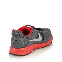 separation shoes e0c52 665b4 nike air max womens debenhams