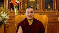 Буддизм Алмазного пути | традиция Карма Кагью