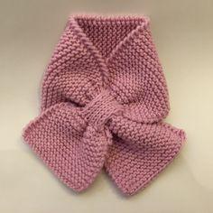 Loom Knitting, Knitting Patterns Free, Free Pattern, Crochet Patterns, Crochet Scarves, Knit Crochet, Crochet Butterfly, Knitted Gloves, Crochet For Beginners