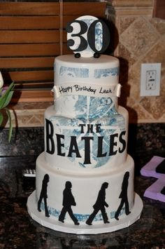 Google Image Result for http://www.sweet-16-party-ideas.com/images/the-beatles-cake.jpg