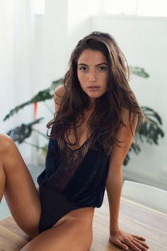 Rafaella Consentino