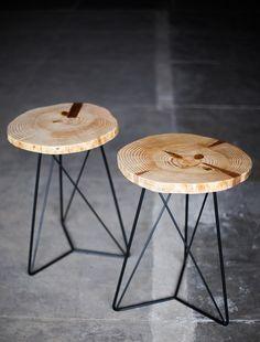 http://www.fstudioarquitetura.com/