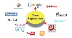Remove your negative links with the best Online Reputation Management Company as we believe in building our reputation by fixing yours. Search Engine Optimization,Website and Mobile application Development are some of our additional services. Content Marketing, Internet Marketing, Online Marketing, Digital Marketing, Reputation Management, Management Company, Social Networks, Social Media, Design Social