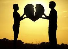 Voodoo love spel to make someone fall in love with you. Voodoo love spells to heal relationship problemss. Voodoo love spells to stop cheating & reunite ex lost lovers Newlywed Quotes, Marriage Advice Quotes, Marriage Problems, Relationship Problems, Relationships, Saving Your Marriage, Save My Marriage, Lost Love Spells, Love Problems