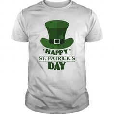 St Pats Big Daddy Hat  St Patricks Day Big Daddy Hat In Bright Green With Buckle #name #tshirts #BUCKLE #gift #ideas #Popular #Everything #Videos #Shop #Animals #pets #Architecture #Art #Cars #motorcycles #Celebrities #DIY #crafts #Design #Education #Entertainment #Food #drink #Gardening #Geek #Hair #beauty #Health #fitness #History #Holidays #events #Home decor #Humor #Illustrations #posters #Kids #parenting #Men #Outdoors #Photography #Products #Quotes #Science #nature #Sports #Tattoos…