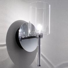 spillray - axo