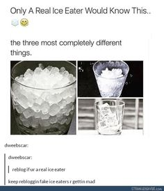 Funny tumblr post http://ibeebz.com