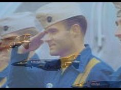 Capt Mike Murphy RIP Blue Angels, Fictional Characters, Fantasy Characters