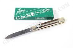 Hubertus Special Pocket Knife III.