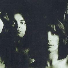 UFO |  Music Hot Hits