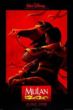 #Mulan [] [1998] [] http://www.imdb.com/title/tt0120762/?ref_=nv_sr_2 [] boxoffice take http://www.boxofficemojo.com/movies/?id=mulan.htm []