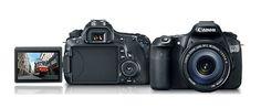 What is a good starting professional photography camera? #DSLRCamera   #DigitalCamera