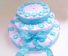 torta confetti - Cerca con Google