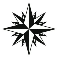 Star of russian criminal's tattoo flash. Russian Mafia Tattoos, Russian Prison Tattoos, Russian Criminal Tattoo, Russian Tattoo, Star Tattoos, Mini Tattoos, Finger Tattoos, Black Tattoos, Tribal Tattoos
