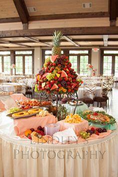 <3 Foxhall Weddings <3  Atlanta Wedding Venues, Rustic, Elegant, Horses, Stables Catering Display, Catering Ideas, Wedding 2015, Dream Wedding, Wedding Ideas, Party Planning, Wedding Planning, Food Set Up, New York Party