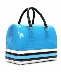Furla Candy Handbag 736547