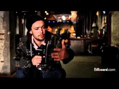 Mumford and Sons Q - Band's Origins - YouTube  There should be an interview to Ben Lovett that lasts like 24 hours!! :) I could feed him!! don't worry!! :P