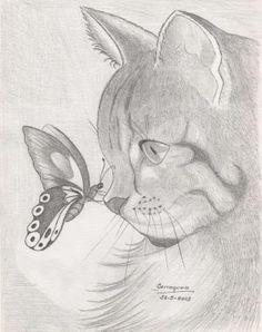 Orquidea Dibujo A Lapiz Buscar Con Google Flores Pinterest