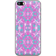 SOLD Baroque Style Inspiration G104! #TheKase #iPhone #Case #Smartphone #Baroque #Style #damask #pink #turquoise http://www.thekase.com/EN/p/custom_kase/b78a987a63bced9f/baroque_style_inspiration_g104.html?type=1&mobileID=0&redirect=1