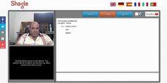 Shagle: Alternativa de Cámara Chat similar a Omegle