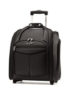 89d1551c1193 Canada Luggage Depot. Travel ToteTravel LuggageSuitcaseLuggage CaseSamsonite  LuggageCarry ...