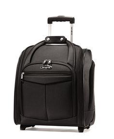5821414868 Canada Luggage Depot. Travel ToteTravel LuggageSuitcaseLuggage CaseSamsonite  ...
