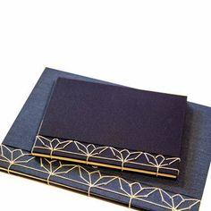 costura decorativa de superfície
