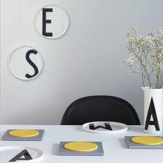 http://www.found4you.de/design-letters-aj-buchstaben-teller-porzellan.html