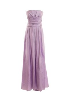 VERA WANG MAIDS FORMAL GOWN SIZE 10 – London Couture; bridesmaid dress