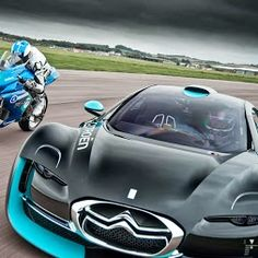 (100) Supercars / Exotic Cars - Top Speed - Google+