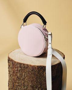 Marimekko Bag, Leather Handbags, Leather Bags, Simple Shapes, Bold Prints, Scandinavian Design, Timeless Design, Sale Items, Color Splash