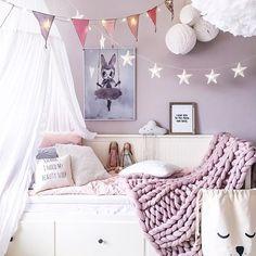 || Good night my love ▫️▫️▫️▫️▫️▫️▫️▫️▫️▫️▫️▫️▫️▫️ #skandinaviskehjem #nordicinspiration #nordicliving #interior4you #kidzfashion  #interior123  #dream_interiors #kidsfashion #homeinspiration #bedroom #interior_and_living #interior444 #interiorwarrior  #interior4all #interiorforinspo  #whiteinterior #interiordesign #interiordesign #inspoforflickor #interior #interiorstyle #barnerom #interiorwarrior #barnrumsinspo #interiorstyling #kidsroom #kidsroomdecor #finabarnsaker #babyshopse#scandin...