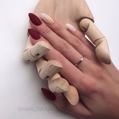 50 Beautiful Summer Short Square Nails Design For Manicure Nails