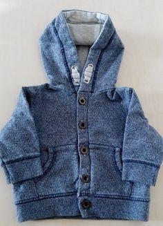 Kupuj mé předměty na #vinted http://www.vinted.cz/deti/miminka-chlapecek/15192355-mikinka-ff