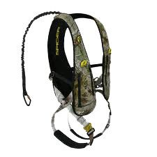 Tree Spider Vest