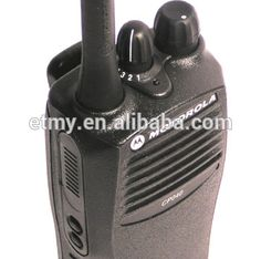 Buy motorola walkie-talkie online at affordable prices at etmy.com. More info at  http://www.etmy.com.cn/