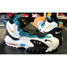 new arrival b1c5b 1d6f6  GoldiLoxx Sport Chic, Blue Sneakers, Air Max Sneakers, Nike Free Shoes,