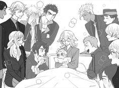 In a place where we can reborn again. Mikazuki Augus, Gundam Bael, Blood Orphans, Gundam Iron Blooded Orphans, Gundam Wallpapers, Gundam Mobile Suit, Gundam 00, Gundam Custom Build, Mecha Anime