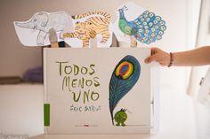 I Love Books, Good Books, Del Conte, Google Hangouts, Alphabet For Kids, Positive Discipline, Concept Board, Wind Power, Stories For Kids