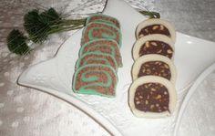 Posni kolači za Svetog Nikolu
