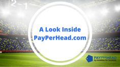 Price Per Head Software: A Look Inside PayPerHead.com http://snip.ly/sacuu  #bookies #payperhead #sportsbook #sportsbetting