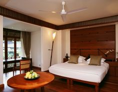 Spectacular Langkawi accommodation http://www.agoda.com/city/langkawi-my.html?cid=1419833