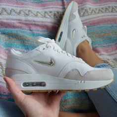 Die 309 besten Bilder von Nike Sneaker ♥ Sneakerparadies in