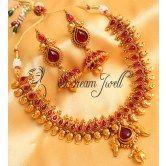 gorgeous-antique-kemp-necklace-set