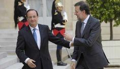El ejemplo de François Hollande