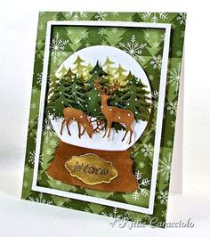 rp_Forest-Deer-and-Trees-Snow-Globe.jpg
